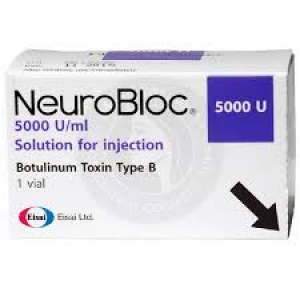 buy neurobloc 5000 iu