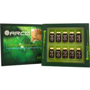 ARCO PP Total Skin Rejuvenation