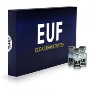 EUF Eco-Ultrafiltrates (Swiss)