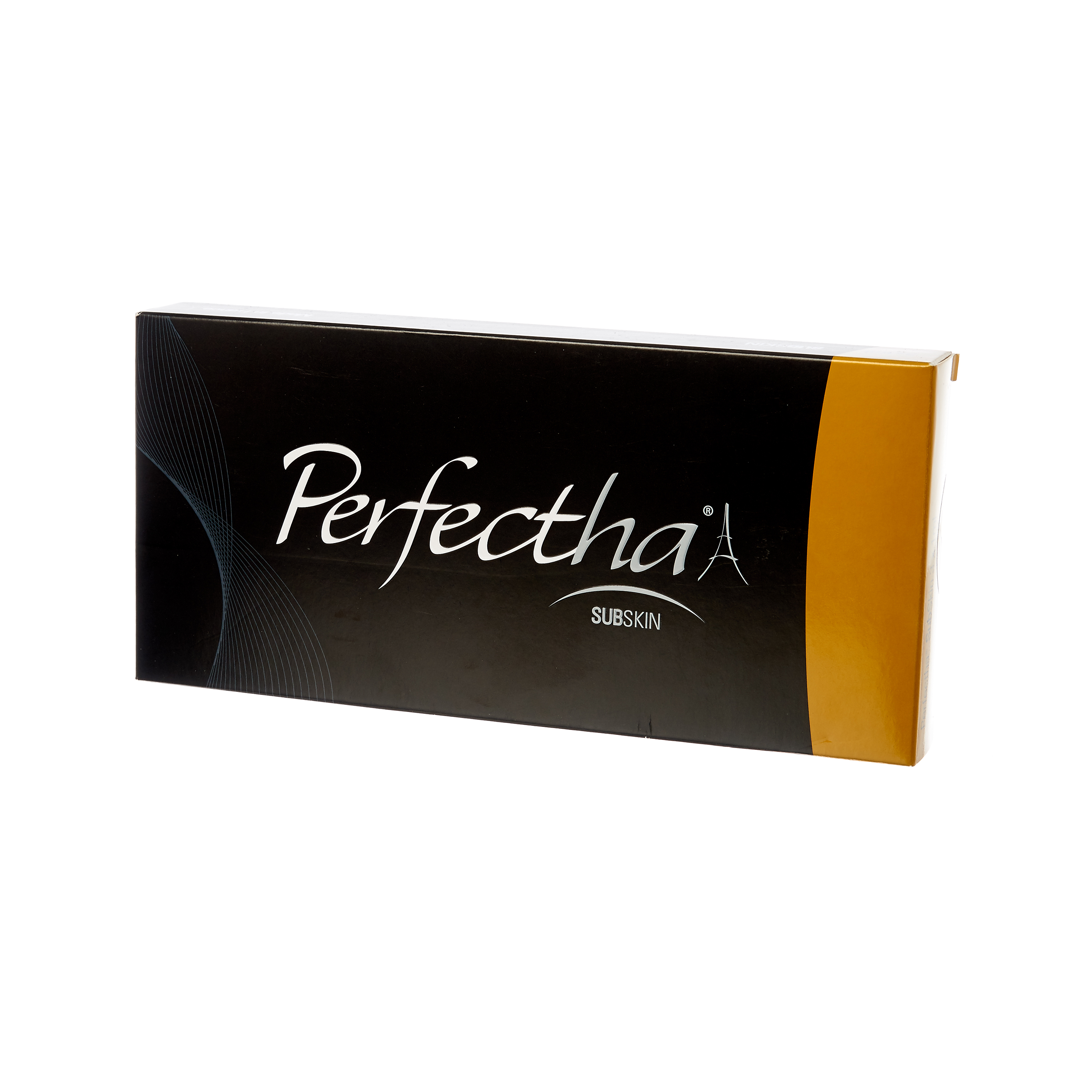 Buy Perfectha Subskin