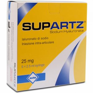 buy supartz 5x2.5ml