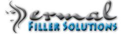 dermal filler solutions logo