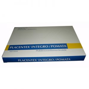 placentex integro pomata